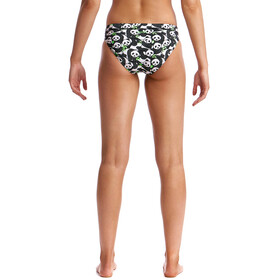 Funkita Eco Sports Briefs Women, pandaddy